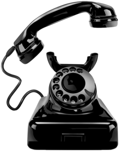 Best Telephone System for Restaurants