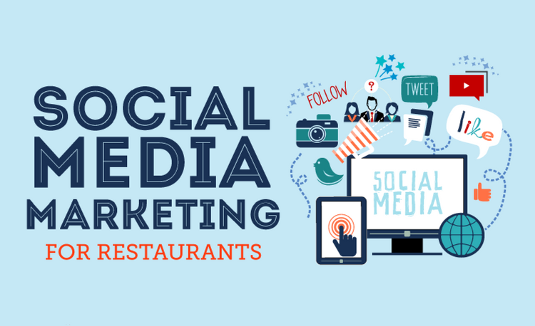 Benefits of Online Presence of Restaurants