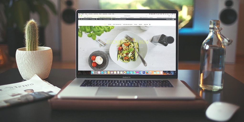 promote-your-online-ordering-system