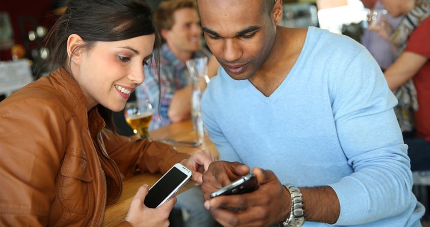 Social-Media-for-Restaurants-How-to-Increase-Your-Customer-Base-body